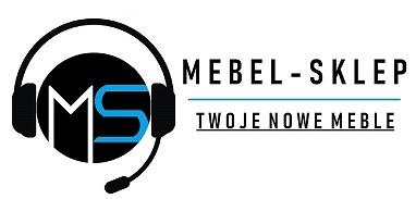 mebel-sklep.pl